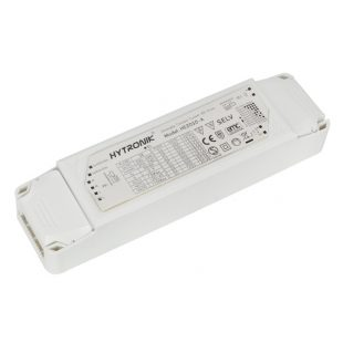 HE2050-A 1 x 50W Dimmable LED Driver