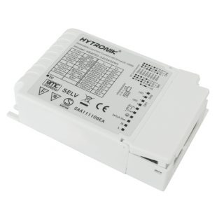 HE8050-A Dimmable LED Driver