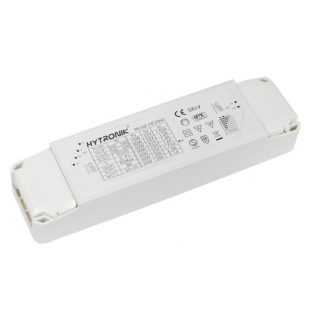 HE2060 1X60W Non-Dimmable Multi Current LED Driver
