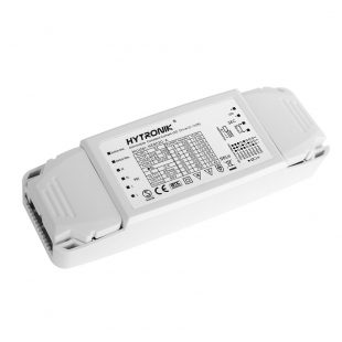 HE8030-A 1X30W Multi-selection LED Driver