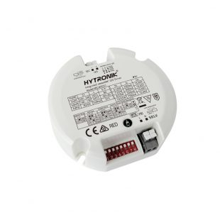 HEC6025/I Tri-level Control with Photocell Advance