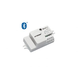 HC005S/BT: On/Off HF motion sensor with relay