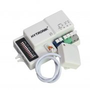 Detached Version 1-10V Dimming Control HC403V-KD