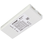HED8025/BT HED8030/BT HED8040/BT HED8045/BT Bluetooth LED Driver (For Dimming & Color Tuning)