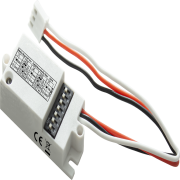 SAM12 12VDC Dimmable Sensor Module