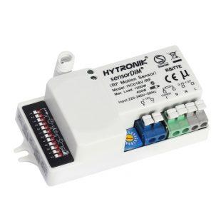 HC018V/RF RF Wireless Transmission