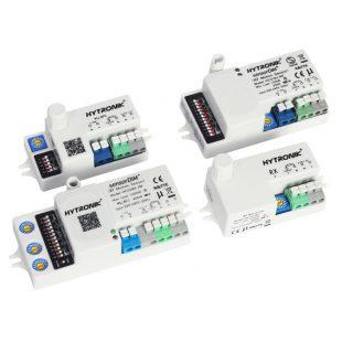 HC028V/RF RF Motion Sensor