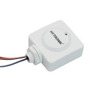 HC030S Attachable Sensor