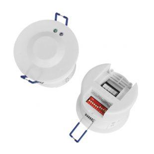 HC402S/T Flush Mounting Sensor for Triac Dimmer