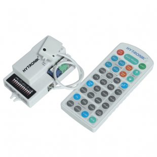 HC403VRC-KD Reinforced Detached Version 1-10V Dimming Control with HRC-05