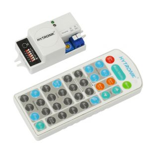 HCD405RC Built-in Version