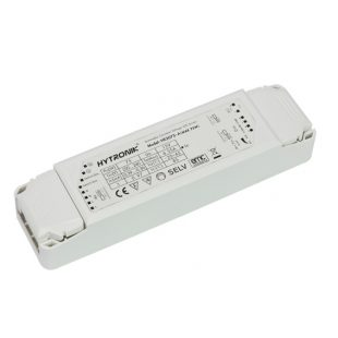 HE2075-A 12VDC Dimmable LED Driver