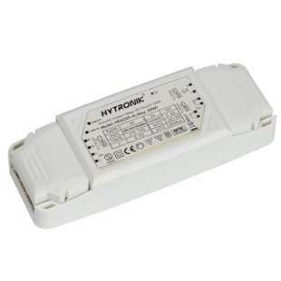 HE4030-A Dimmable LED Driver