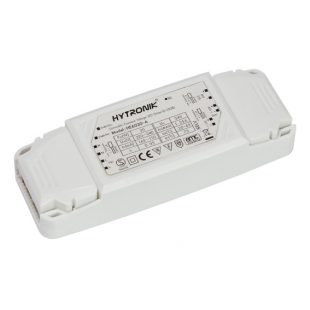 HE6030-A 1x30W Constant Voltage 24VDC LED Driver