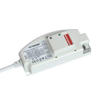 HEC6018 Integrated SensorDIM 1X18W