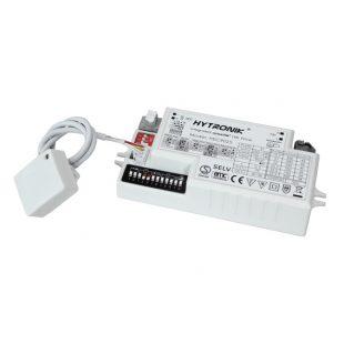 HEC9025 Integrated SensorDIM LED Driver