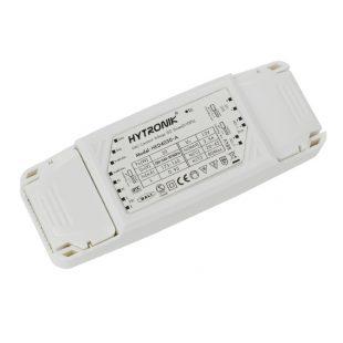 HED4030-A DALI LED Driver 1X30W