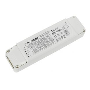 HED6060 1X60W DALI LED Driver