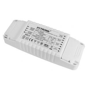HEM02 Emergency LED Driver