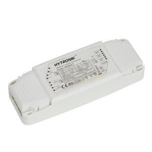 HEM06-T Self-testing Emergency LED Driver