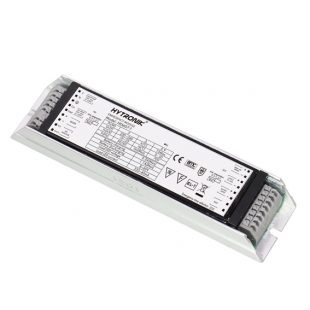 HEM07-T Emergency LED Driver auto-adjust