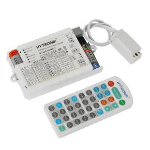 HEM09 3 in 1 Multi-drive