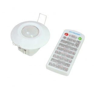 HIR23 PIR System DALI Sensor