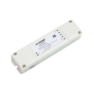 Photocell Advance HC404VRC-KD/I + SAM5/I