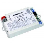 HEM09-E Emergency LED driver with SensorDIM