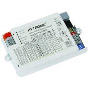 HEM09H-E Emergency LED driver with SensorDIM