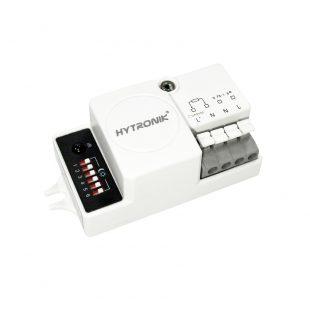 Fixture Built-in Daylight Sensor DS05