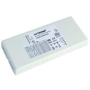 HED6045L Premium Series DALI LED Driver