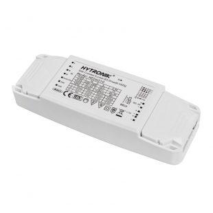 HED6010 10W DALI 2 LED Driver
