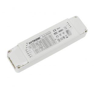 HED6060L 1X60W DALI LED Driver