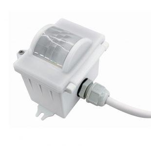 HIM34 Independent High Bay Sensor