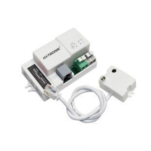 HC009S-KD/I Detached Sensor