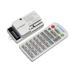 DALI HF Sensor HCD418/I