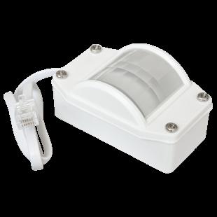 IP65 PIR Sensor Head HIR16 for Human Centric Lighting System