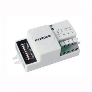 HC005S/IR Super-compact Sensor(IR photocell)