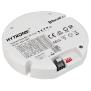 HBE9028 Integrated LED Driver + Microwave Sensor with Bluetooth 5.0 SIG Mesh