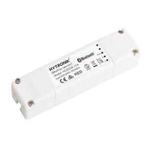 HCD038/CA Detached Motion Sensor with Bluetooth Mesh