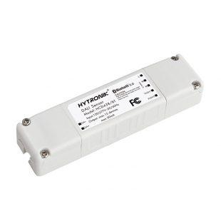 HCD438/BT Detached Motion Sensor with Bluetooth 5.0 SIG Mesh