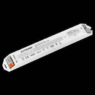 HED1025 Detached LED Driver + Sensor Head with Bluetooth 5.0 SIG Mesh
