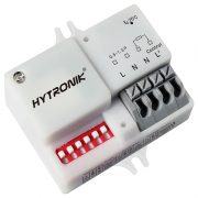 HC007S Super Mini On/Off Control HF Motion Sensor