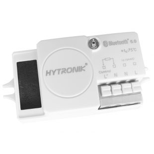 HC419S-BT Built-in Microwave Motion Sensor with Bluetooth 5.0 SIG Mesh