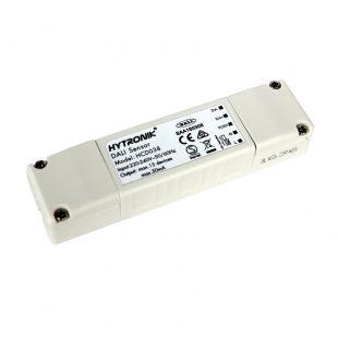 HC038V  HCD038 Tri-level Control Sensor