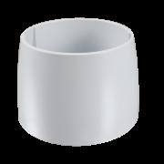 Spring-mount box HA02