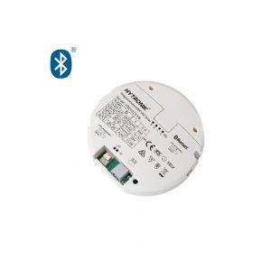 HBE9028/KD: 28W Bluetooth LED driver + HF/PIR sensor