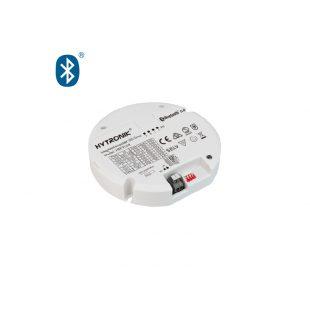 HBE9028: 28W Bluetooth LED driver + HF sensor 2-in-1