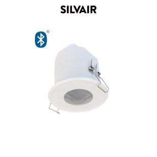 HBIR29/SV & HBIR29/SV/H: DALI/DALI-2 PIR sensor